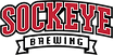 Sockeye Brewing | Boise, Idaho Craft Brewery