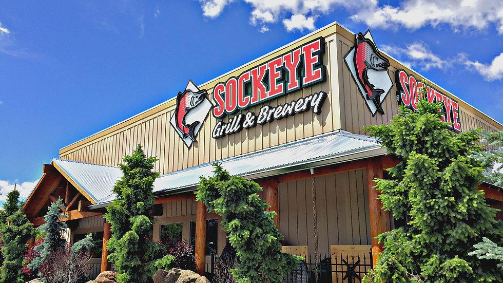Sockeye Grill and Brewery.jpg