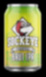 Pineapple Brut IPA | Sockeye Brewing | Boise Idaho Craft Beer