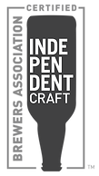 Sockeye Brewing Independent Craft Brewery Boise Idah