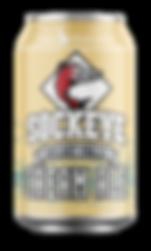 Velvet Falls Cream Ale | Sockeye Brewing | Boise Idaho Craft Beer