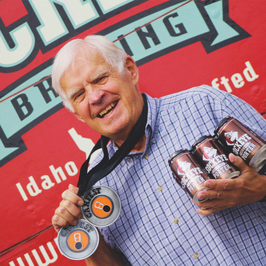 Sockeye Brewing Craft Beer Awards.jpg
