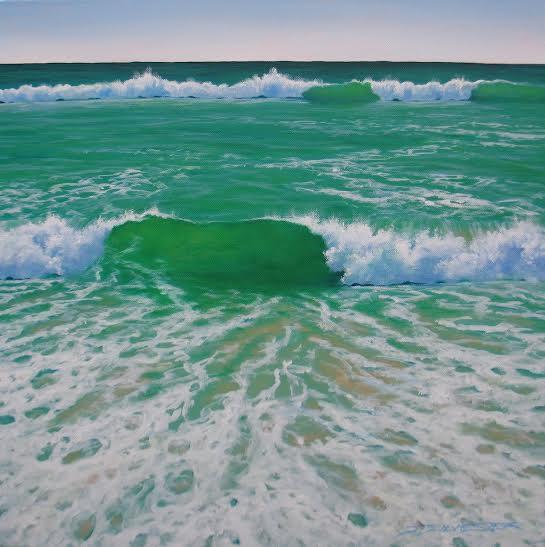 Ocean Persuasion