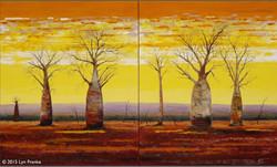 Mornington Dawn