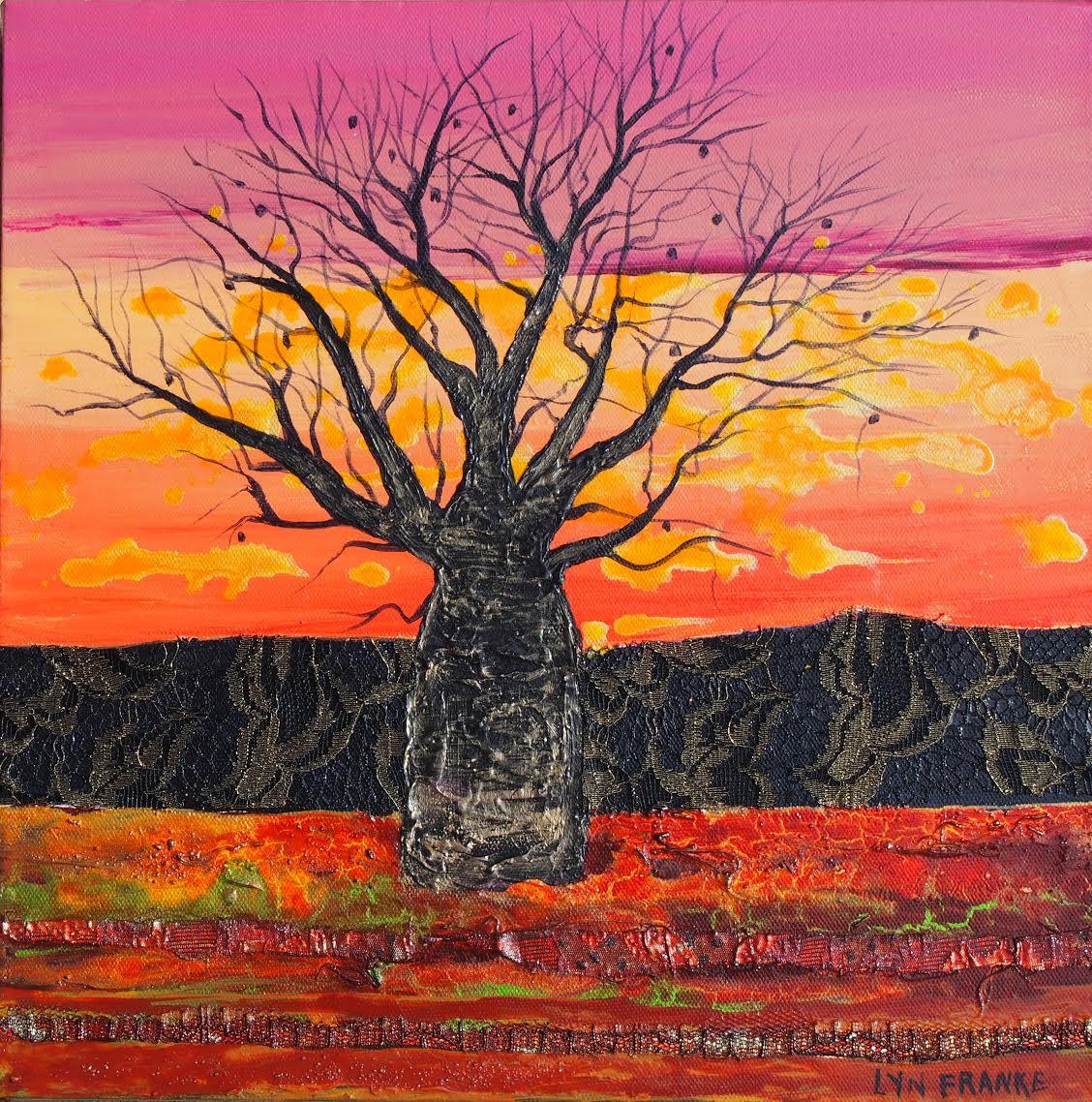 Elquestro Sundown 2