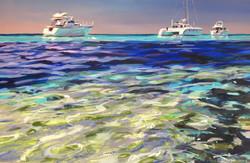 Boaties Delight