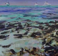 Boaties' Paradise