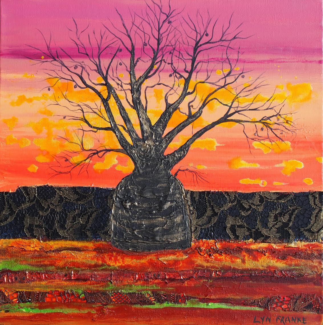 Elquestro Sundown 1