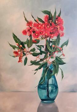 'Blossom Magic'