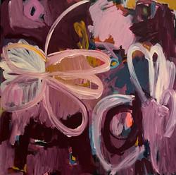 Josephine's Flowers