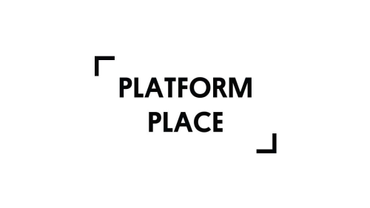 플랫폼.png