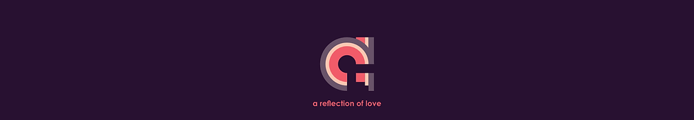 a reflection of love banner.png