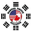 Martial Virtue Alliance.jpeg