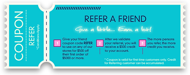 REFER Coupon.png