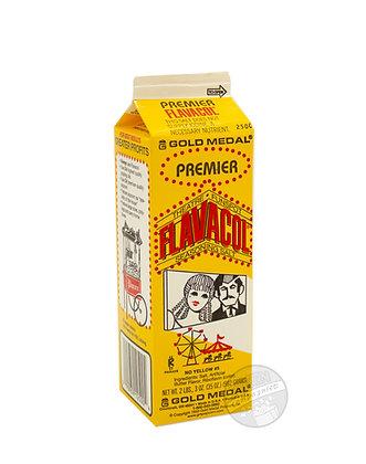 Flavacol popcornsalt med smørsmak