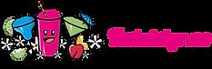 logo_ordre.png