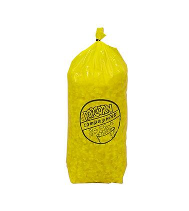 Smørpopcorn 20 liter
