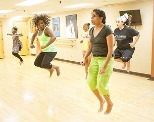 African dance workshop.jpg