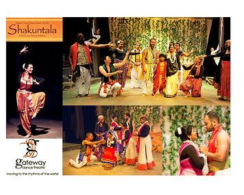 Shakuntala pic gift-4.jpg