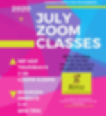 JULY ZOOM CLASSES crop 2400x1600.png