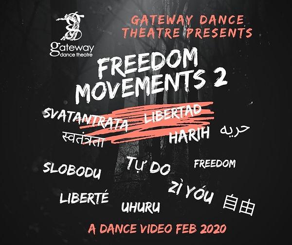 Copy of Freedom movementsI 2 v3 FB.jpg