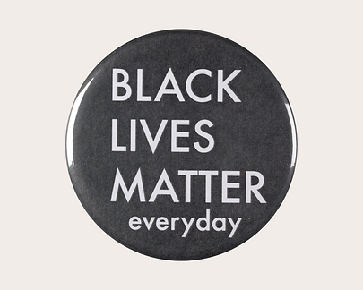BLM badge.png