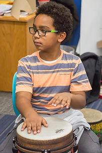 Catell percussion 3a.jpg