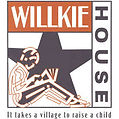 willkie house logo.jpg