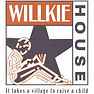 willkie house logo.jpg