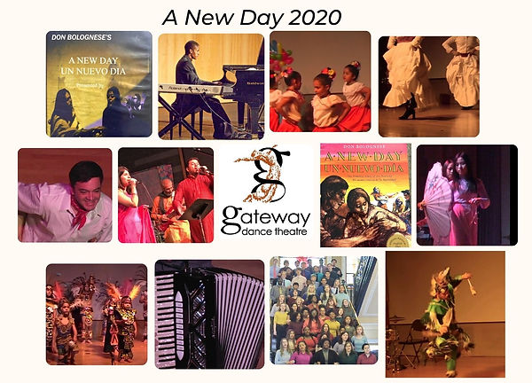 Copy of New Day Collages 1500x 1080.jpg