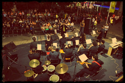 Fado con Orquesta