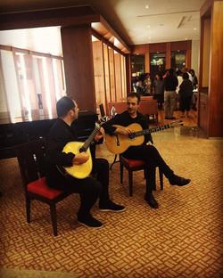 Evento Guitarradas