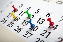 4696726_stock-photo-large-wall-calendar-