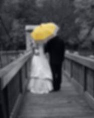 bridefoamcore.jpg