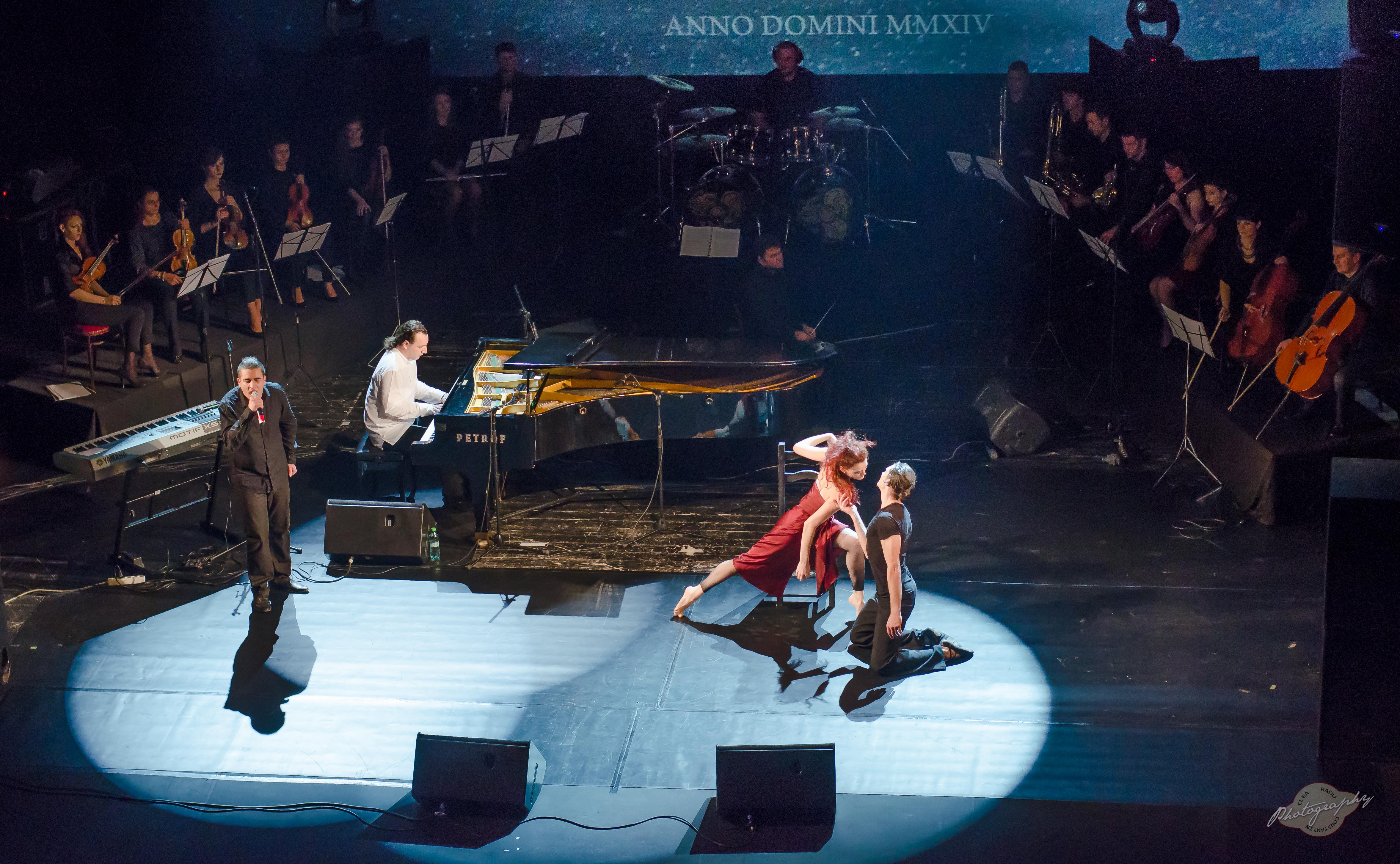 concert 10 nov 2014 (107).jpg