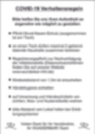 Covid Regeln.jpg