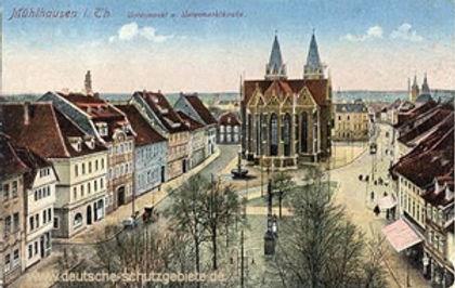 Untermarkt1905.jpg