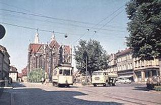 Untermarkt_1959.jpg