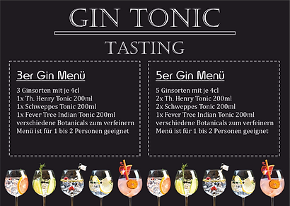 Gin Tasting.png