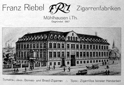 zigarrenfabrik.png