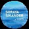 Soraya_Logo.png