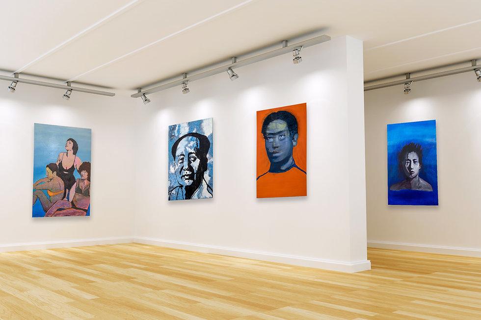 Art gallery Kopie.jpg
