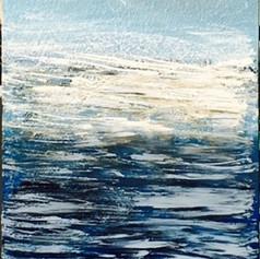 'Sea'