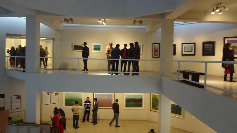 sorayas exhibition (3).jpg