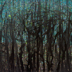 'forest' collection magnus patterson, sw