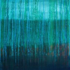 'Mangroves'