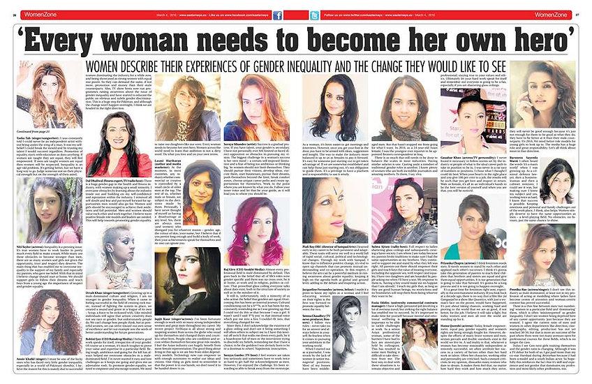 women heroes.jpg