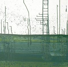 'Urban Landscape'