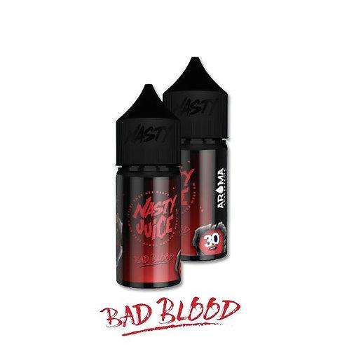 Nasty Juice - Aroma Bad Blood 30ml