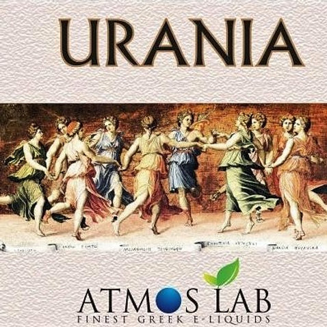 Atmos Lab - Urania 10ml